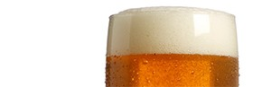 skawina restauracja menu piwo