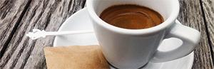 restauracja cennik menu skawina pod irysami kawa herbata