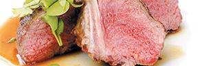 restauracja cennik menu skawina pod irysami obiad danie główne