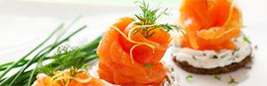 restauracja cennik menu skawina pod irysami przystawki